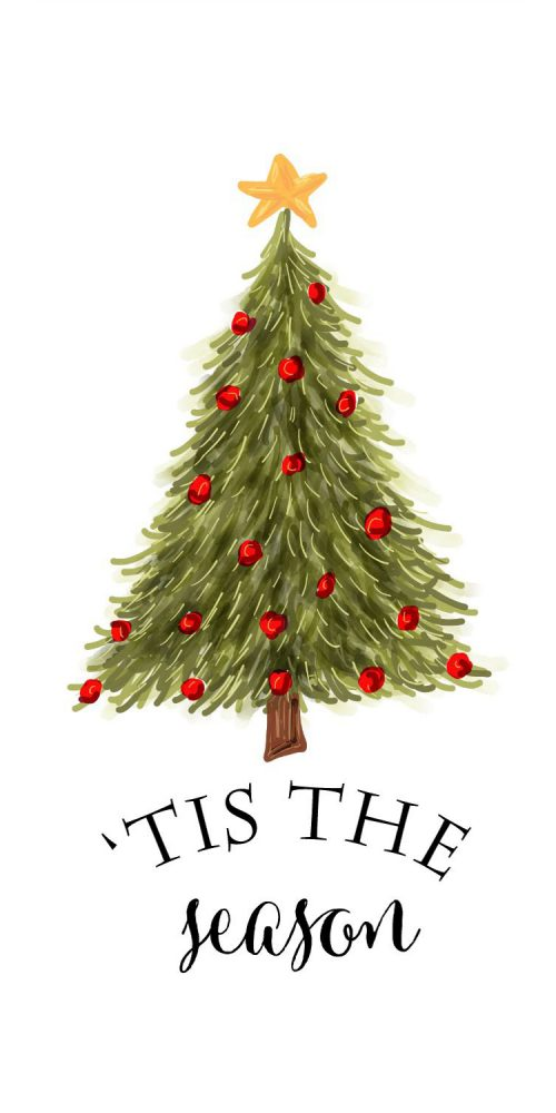 Website Tall Tree (002)